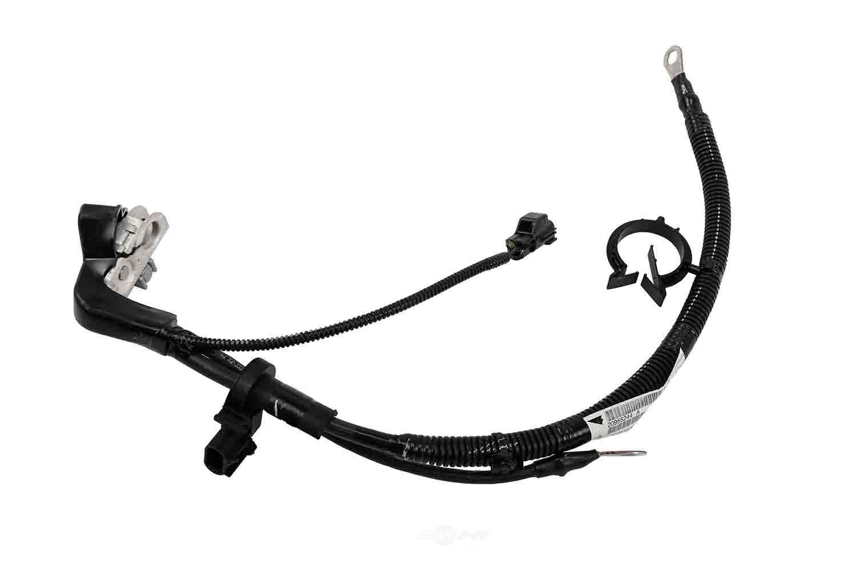ACDELCO GM ORIGINAL EQUIPMENT - Battery Cable - DCB 20955244