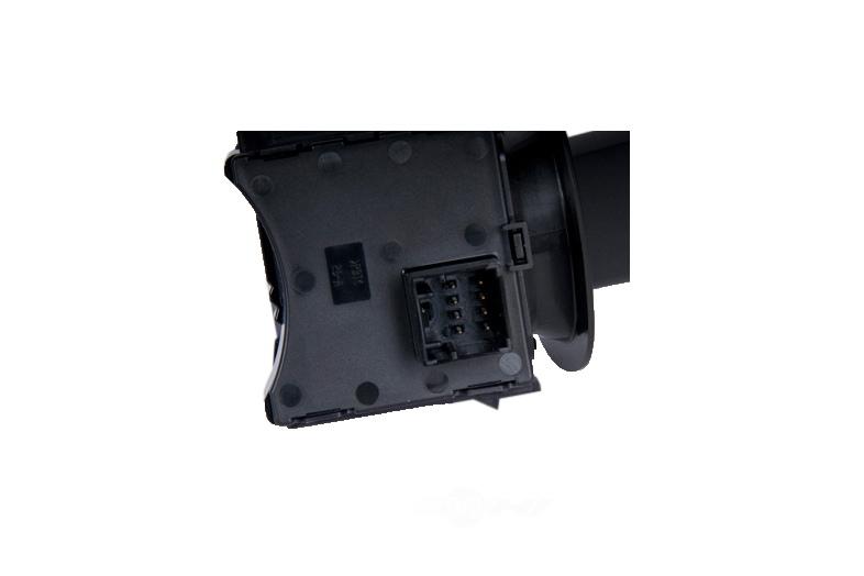 ACDELCO OE SERVICE CANADA - Windshield & Windshield Washer Switch - DCG 20962249