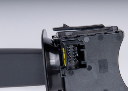 ACDELCO GM ORIGINAL EQUIPMENT - Turn Signal Switch - DCB 20962250