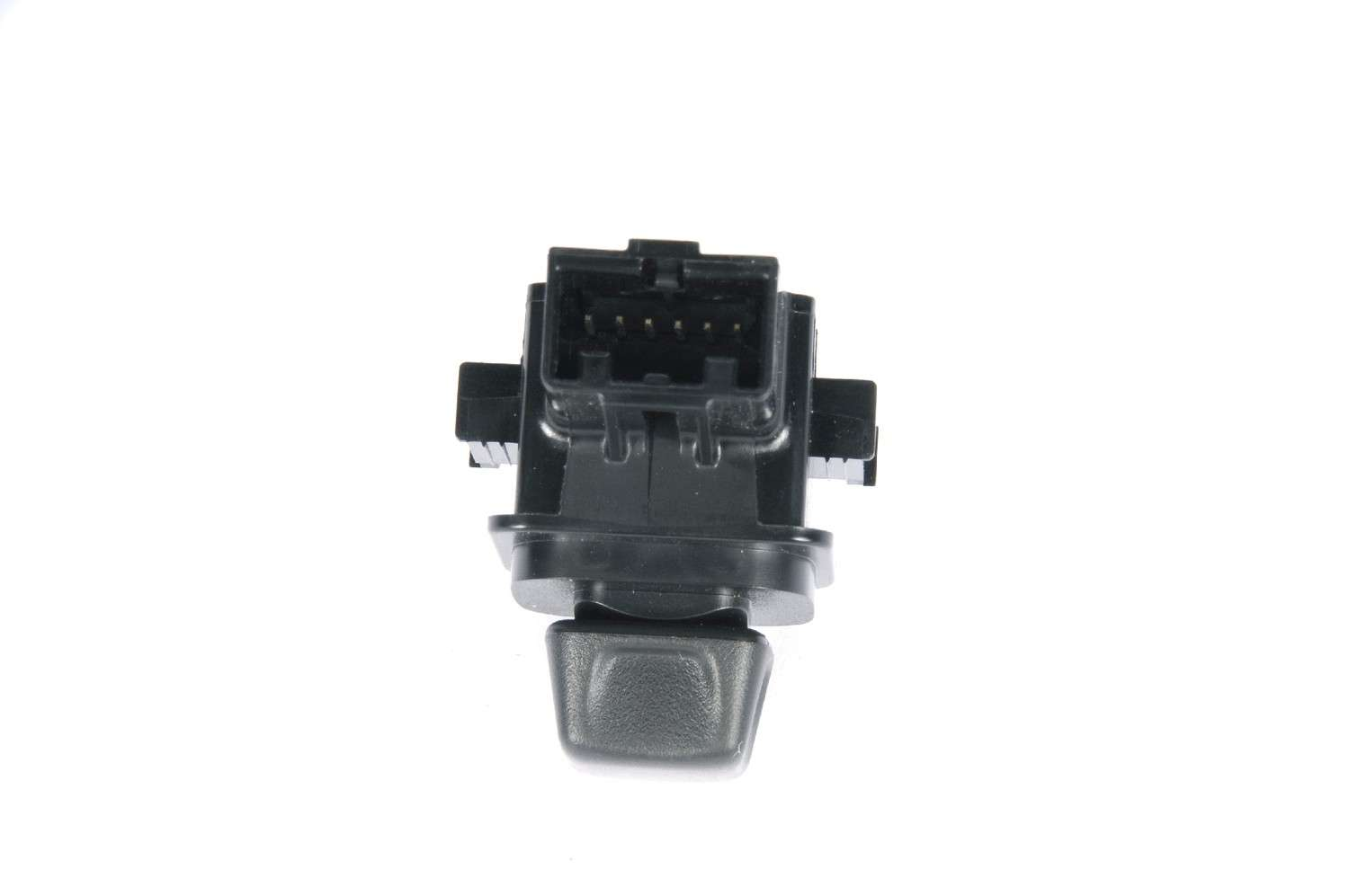 ACDELCO GM ORIGINAL EQUIPMENT - Pedal Height Adjustment Switch - DCB 20962925