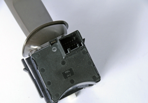 ACDELCO OE SERVICE - Turn Signal Switch - DCB 20964880