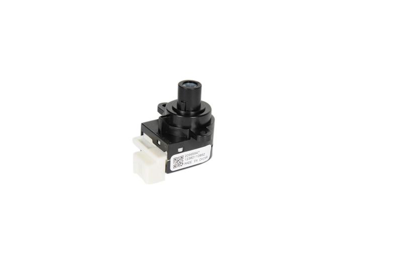 ACDELCO GM ORIGINAL EQUIPMENT - Ignition Switch - DCB 20965947