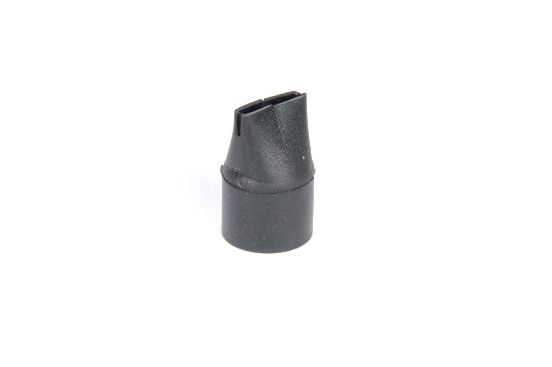 ACDELCO GM ORIGINAL EQUIPMENT - A/C Evaporator Drain - DCB 20985456