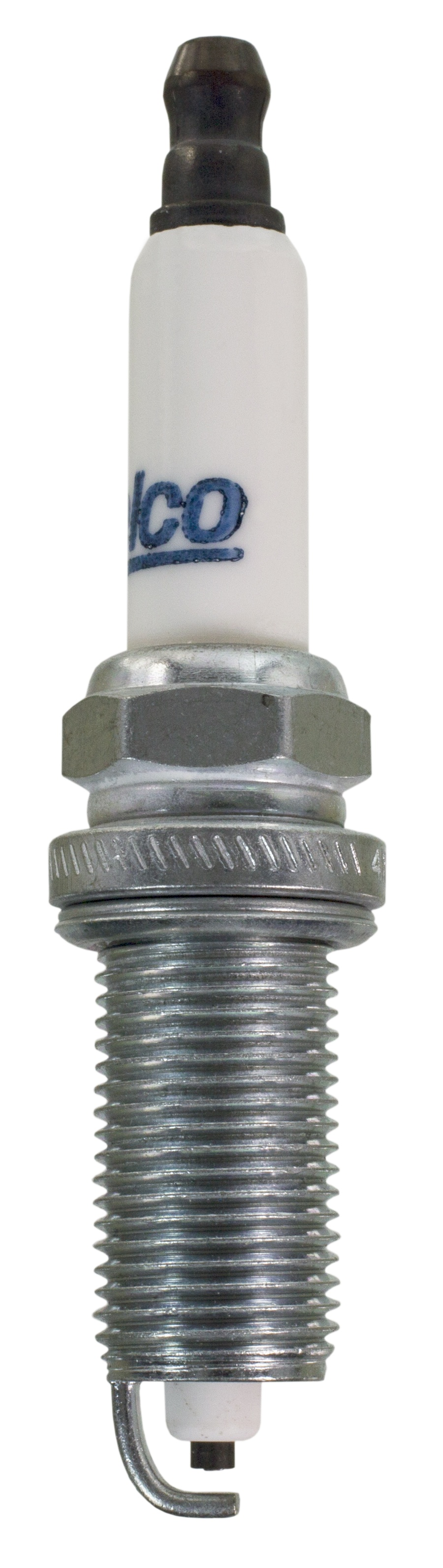 ACDELCO GOLD/PROFESSIONAL - Rapidfire Spark Plug - DCC 20