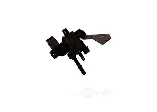 ACDELCO GM ORIGINAL EQUIPMENT - Vapor Canister Purge Valve - DCB 21008461