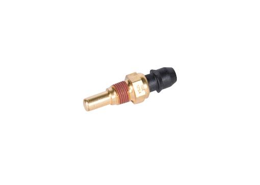 ACDELCO GM ORIGINAL EQUIPMENT - Engine Coolant Temperature Sensor - DCB 21025106