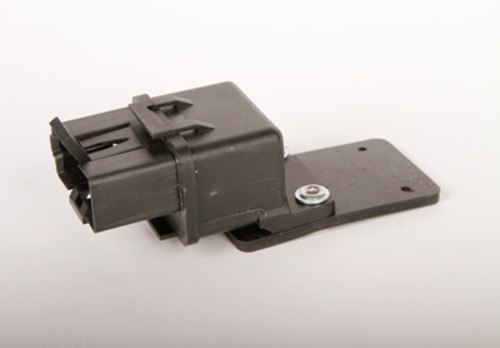 ACDELCO OE SERVICE - Mass Air Flow Sensor Relay - DCB 212-305