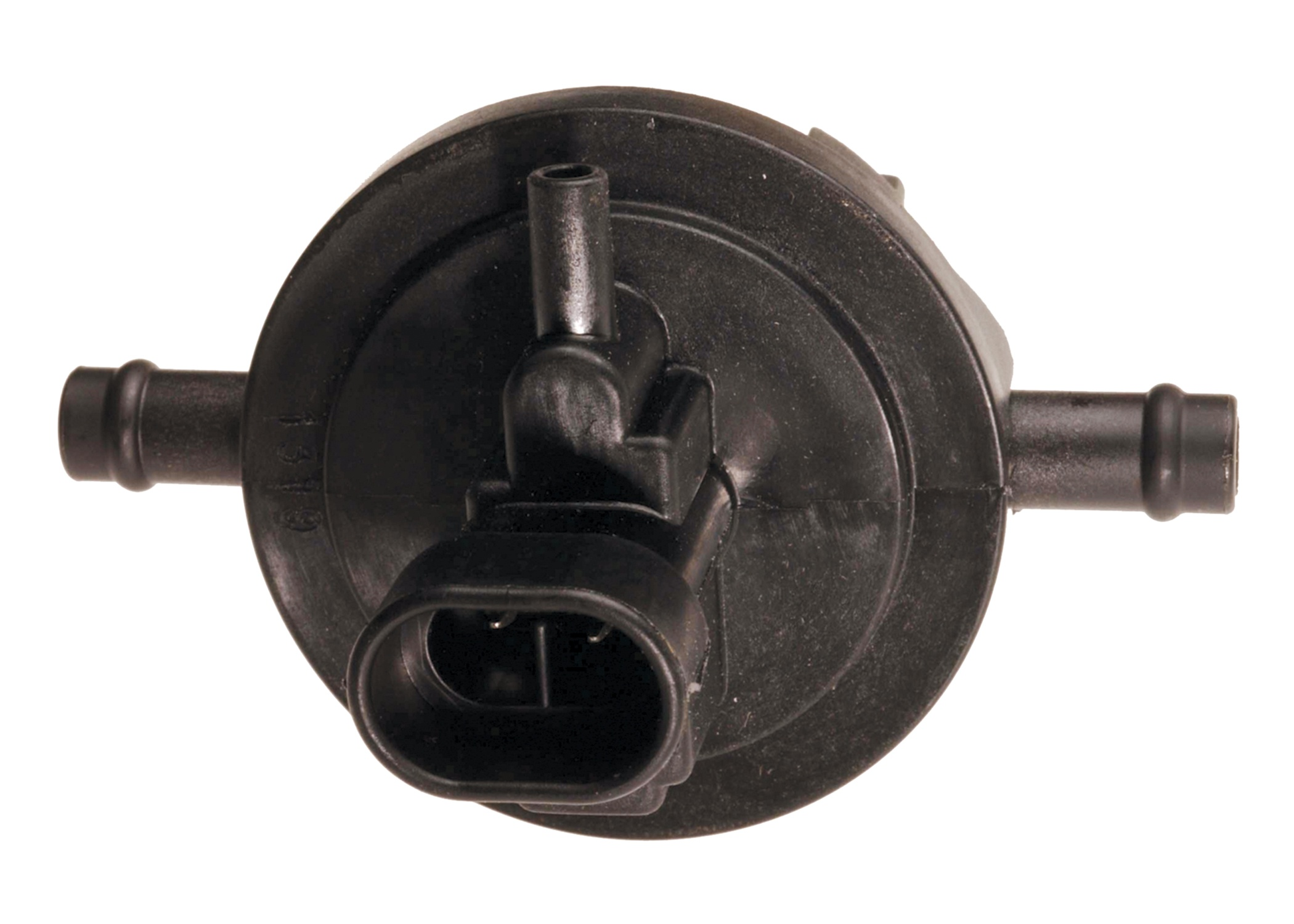 ACDELCO OE SERVICE - Evap Emission Canister Purge Vaccum Switch - DCB 212-358