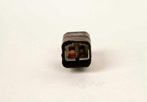 ACDELCO OE SERVICE - Auto Trans Torque Converter Inhibitor Relay - DCB 212-361