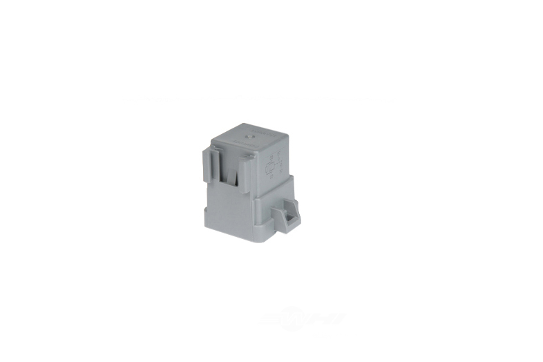 ACDELCO OE SERVICE - Electronic Suspension Control Relay - DCB 212-559