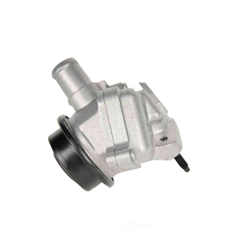 ACDELCO GM ORIGINAL EQUIPMENT - Secondary Air Injection Shut-Off Valve - DCB 21210000