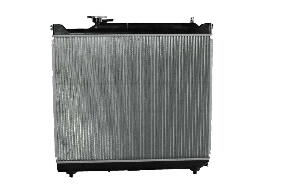 ACDELCO GM ORIGINAL EQUIPMENT - Radiator - DCB 21230