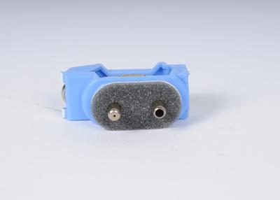 ACDELCO PROFESSIONAL - Air Cleaner Temp Vacuum Valve - DCC 213-118
