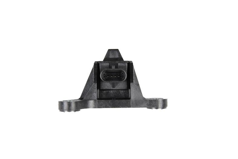 ACDELCO GM ORIGINAL EQUIPMENT - Engine Crankshaft Position Sensor - DCB 213-151