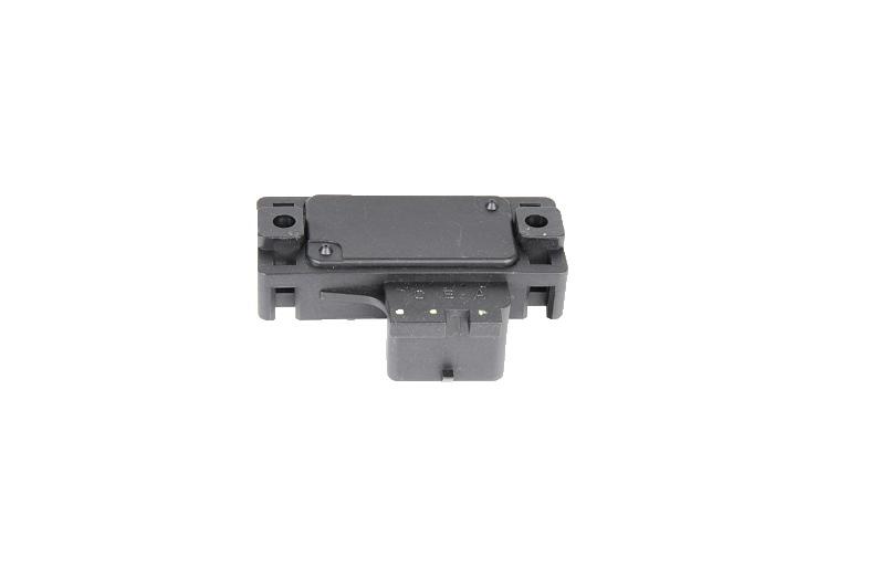 ACDELCO GM ORIGINAL EQUIPMENT - Manifold Absolute Pressure Sensor - DCB 213-1545