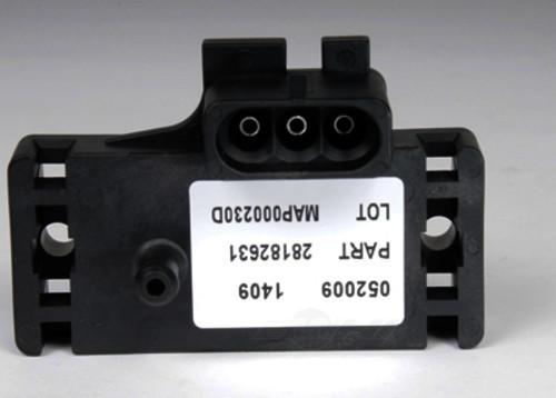 ACDELCO OE SERVICE CANADA - Barometer Pressure Sensor - DCG 213-1561