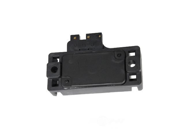 ACDELCO GM ORIGINAL EQUIPMENT - Barometric Pressure Sensor - DCB 213-1561