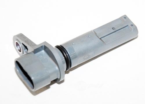 ACDELCO GM ORIGINAL EQUIPMENT - Engine Crankshaft Position Sensor - DCB 213-1578