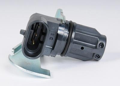 ACDELCO GM ORIGINAL EQUIPMENT - Engine Camshaft Position Sensor - DCB 213-1580