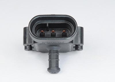 ACDELCO GM ORIGINAL EQUIPMENT - Barometric Pressure Sensor (Outlet) - DCB 213-1631