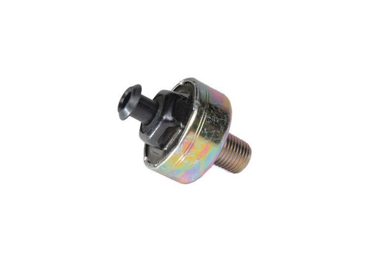 ACDELCO GM ORIGINAL EQUIPMENT - Ignition Knock (Detonation) Sensor - DCB 213-264