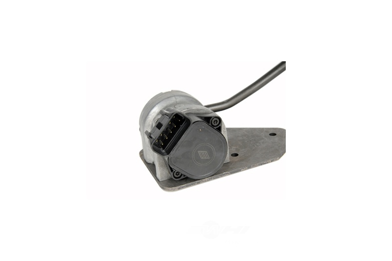 ACDELCO GM ORIGINAL EQUIPMENT - Accelerator Pedal Module - DCB 213-2820