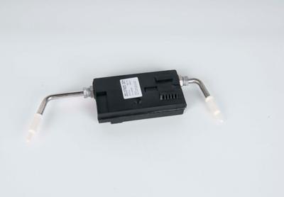 ACDELCO OE SERVICE - Flex Fuel Sensor - DCB 213-285