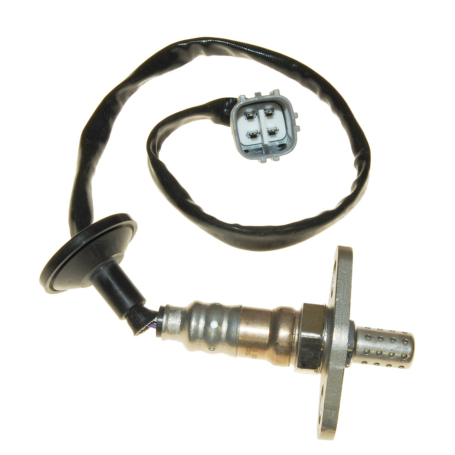 ACDELCO PROFESSIONAL - Oxygen Sensor (Downstream Front) - DCC 213-3031