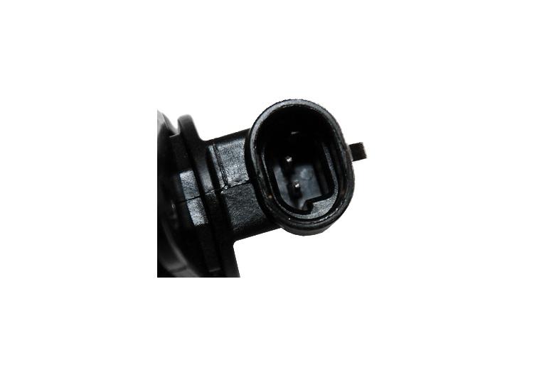 ACDELCO GM ORIGINAL EQUIPMENT - Engine Crankshaft Position Sensor - DCB 213-345