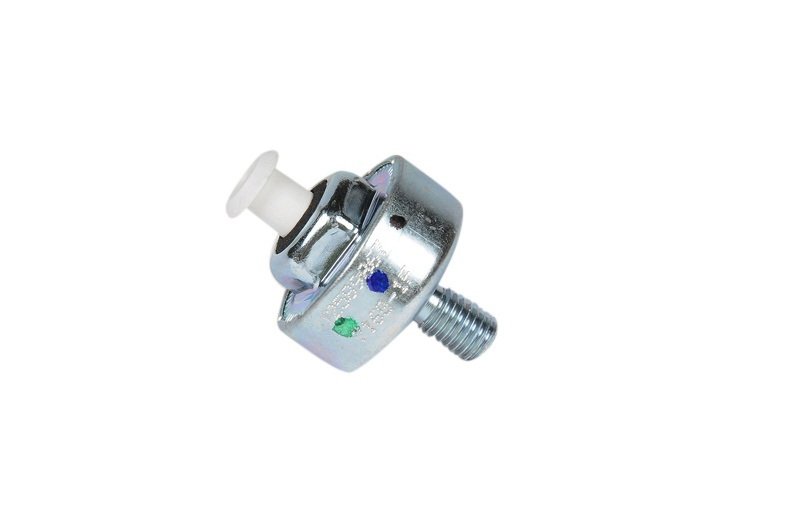 ACDELCO GM ORIGINAL EQUIPMENT CANADA - Ignition Knock (Detonation) Sensor - DCG 213-3521