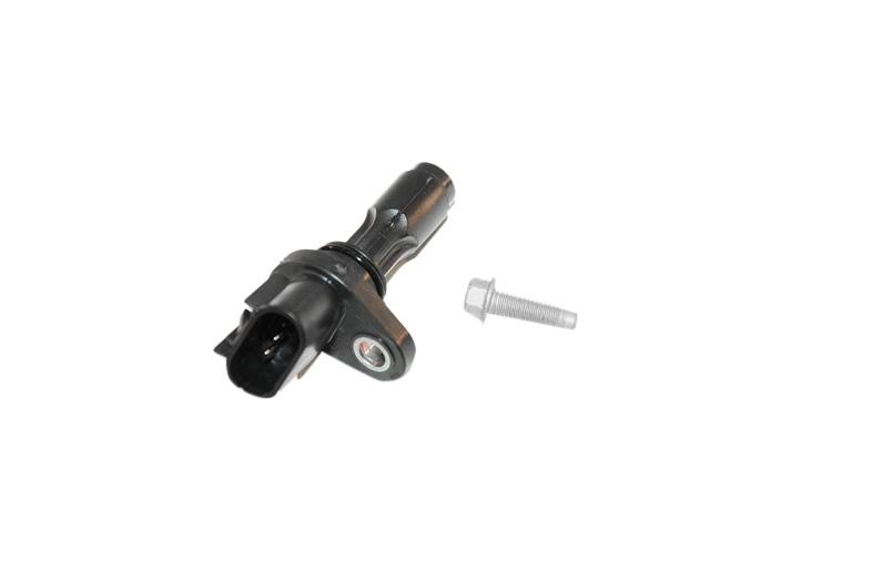 ACDELCO GM ORIGINAL EQUIPMENT - Engine Crankshaft Position Sensor - DCB 213-3523