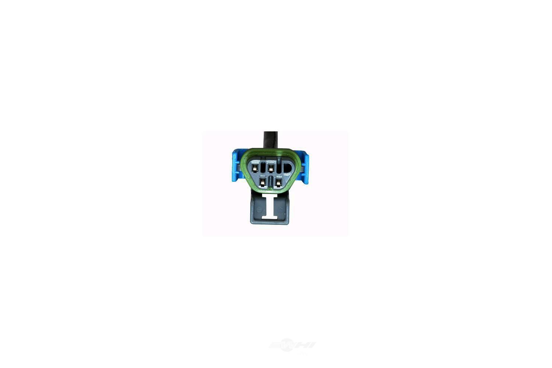 ACDELCO GM ORIGINAL EQUIPMENT - Oxygen Sensor (Center) - DCB 213-3908