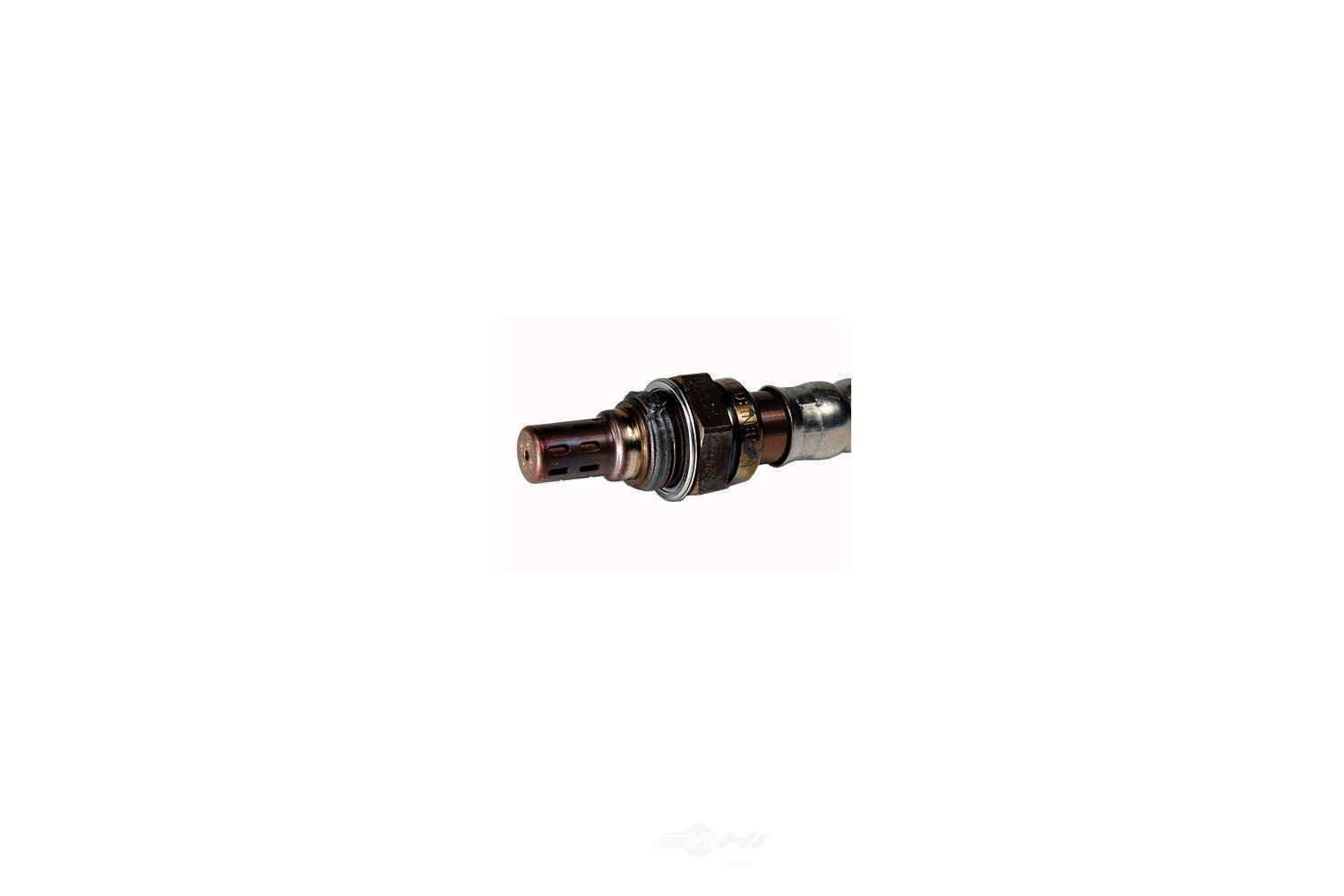 ACDELCO GM ORIGINAL EQUIPMENT - Oxygen Sensor - DCB 213-4229