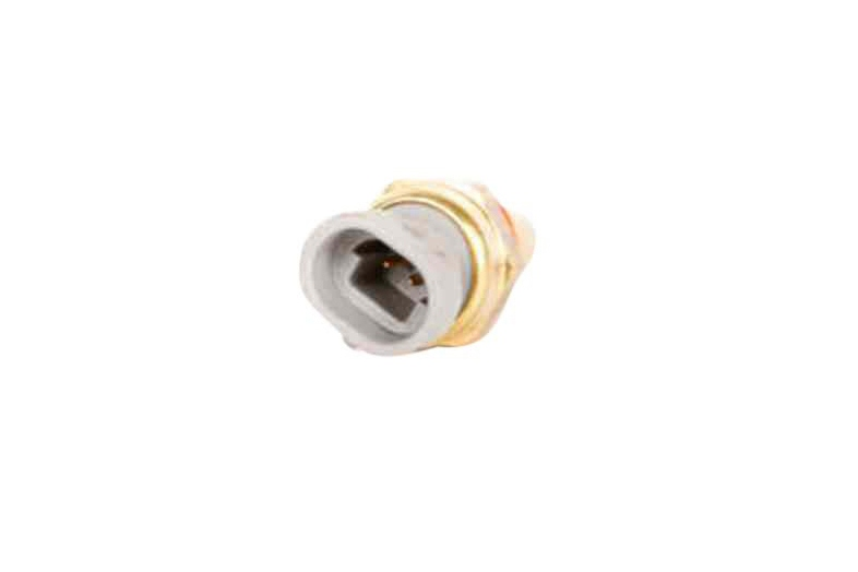 ACDELCO GM ORIGINAL EQUIPMENT - Engine Coolant Temperature Sensor - DCB 213-4232