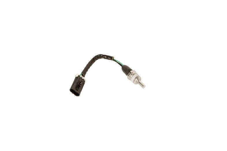 ACDELCO GM ORIGINAL EQUIPMENT - Engine Coolant Temperature Sensor - DCB 213-4266