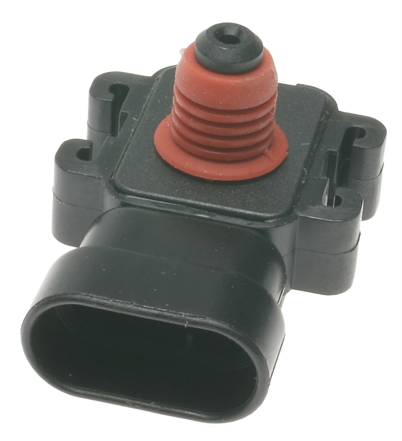 ACDELCO GOLD/PROFESSIONAL - Manifold Absolute Pressure Sensor - DCC 213-4434