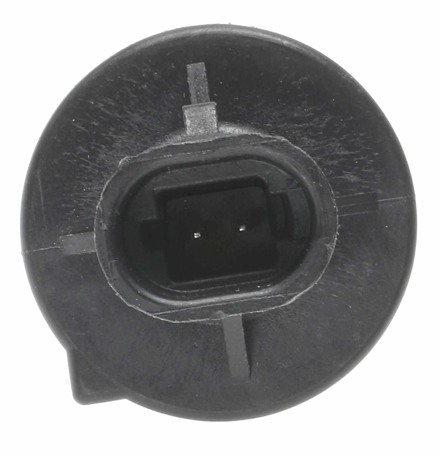 ACDELCO PROFESSIONAL - Air Charge Temperature Sensor - DCC 213-4439
