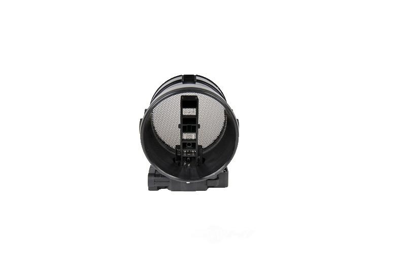 ACDELCO GM ORIGINAL EQUIPMENT - Mass Air Flow Sensor Kit - DCB 213-4527