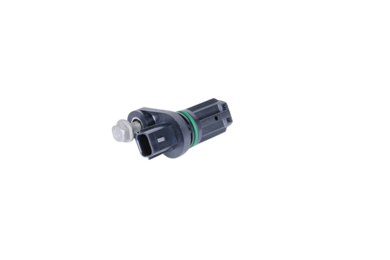 ACDELCO GM ORIGINAL EQUIPMENT - Engine Crankshaft Position Sensor - DCB 213-4573