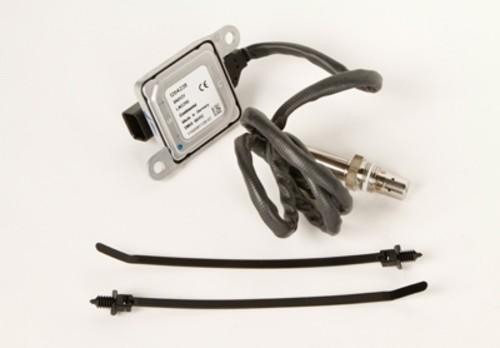 ACDELCO OE SERVICE - NOX Sensor-Position 2 - DCB 213-4588