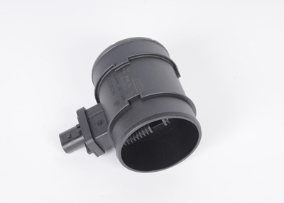 ACDELCO GM ORIGINAL EQUIPMENT CANADA - Mass Air Flow Sensor - DCG 213-4642