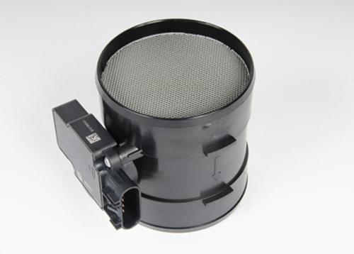 ACDELCO GM ORIGINAL EQUIPMENT - Mass Air Flow Sensor Kit - DCB 213-4657
