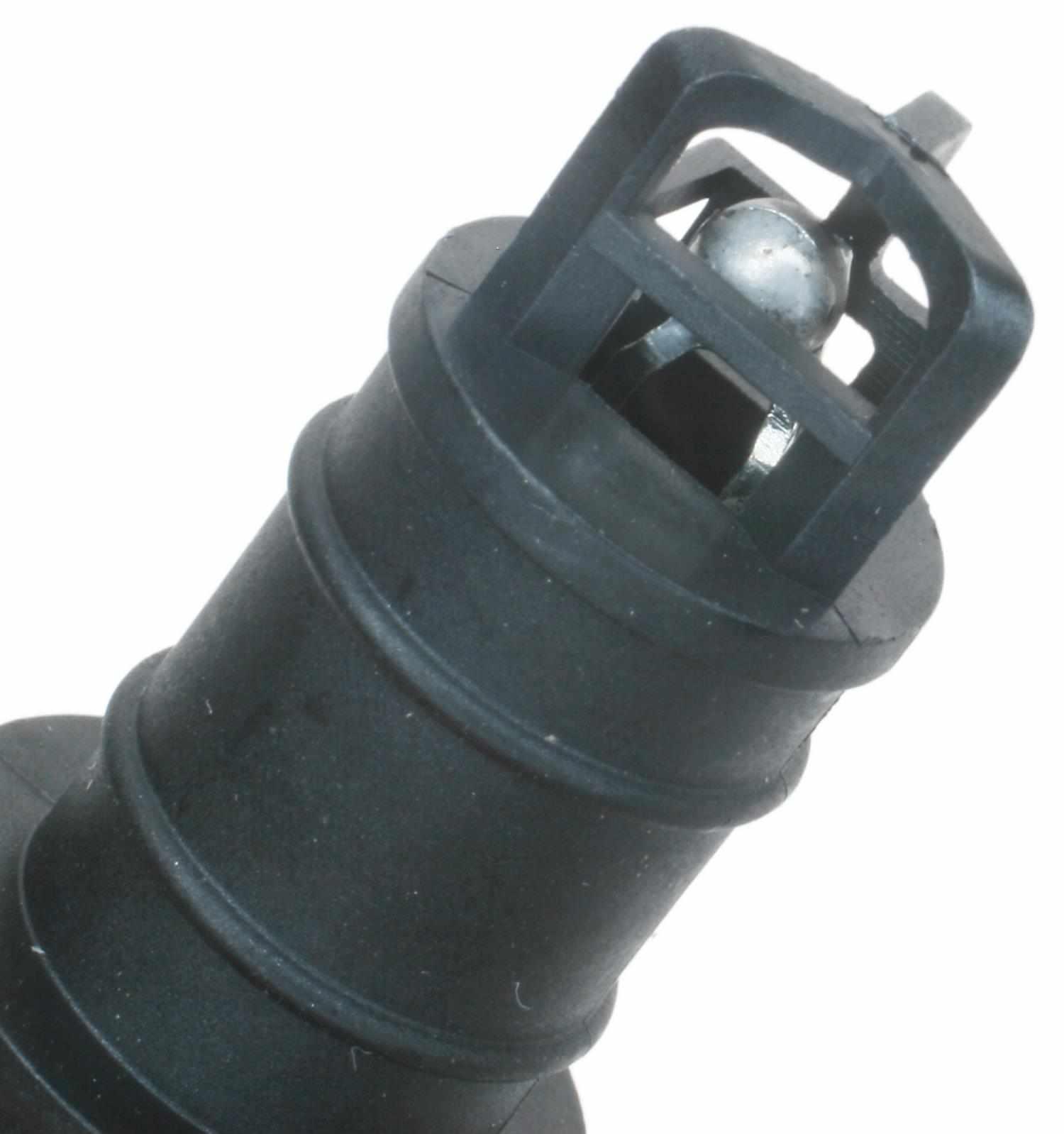 ACDELCO PROFESSIONAL - Engine Intake Manifold Temperature Sensor - DCC 213-4663
