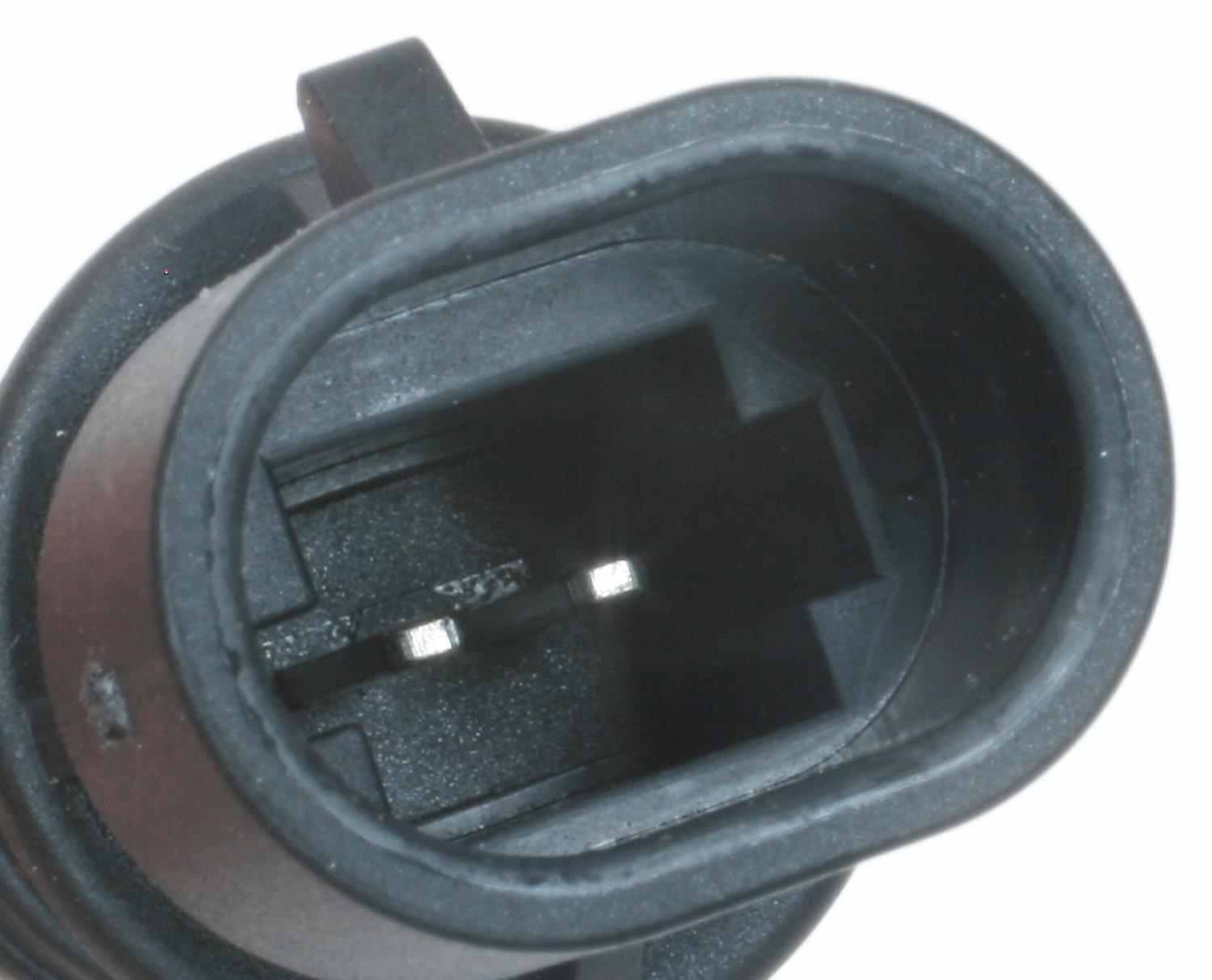 ACDELCO PROFESSIONAL - Air Charge Temperature Sensor - DCC 213-4663