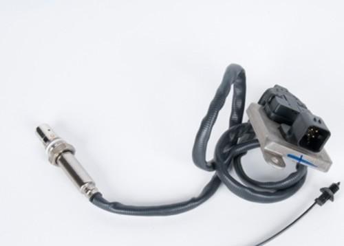 ACDELCO OE SERVICE - NOX Sensor-Posn 1 - DCB 213-4687