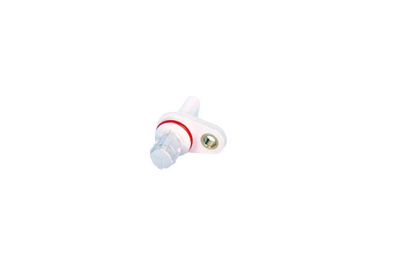 ACDELCO GM ORIGINAL EQUIPMENT - Engine Camshaft Position Sensor - DCB 213-4689