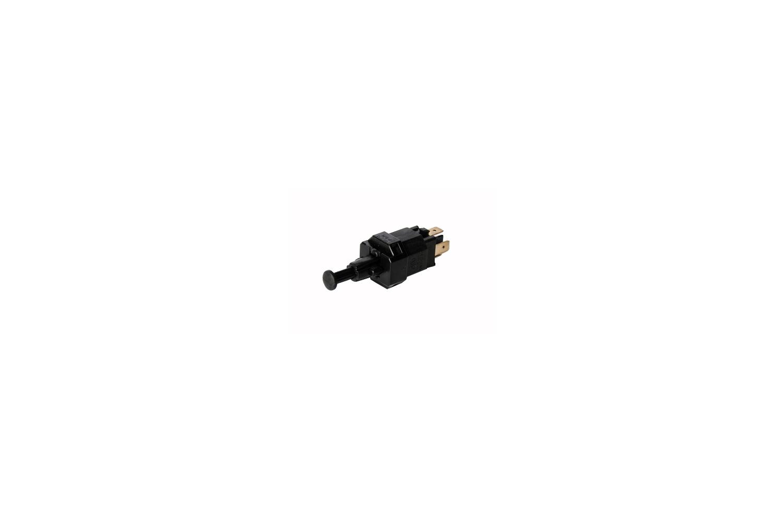 ACDELCO GM ORIGINAL EQUIPMENT - Engine Crankshaft Position Sensor - DCB 213-4690