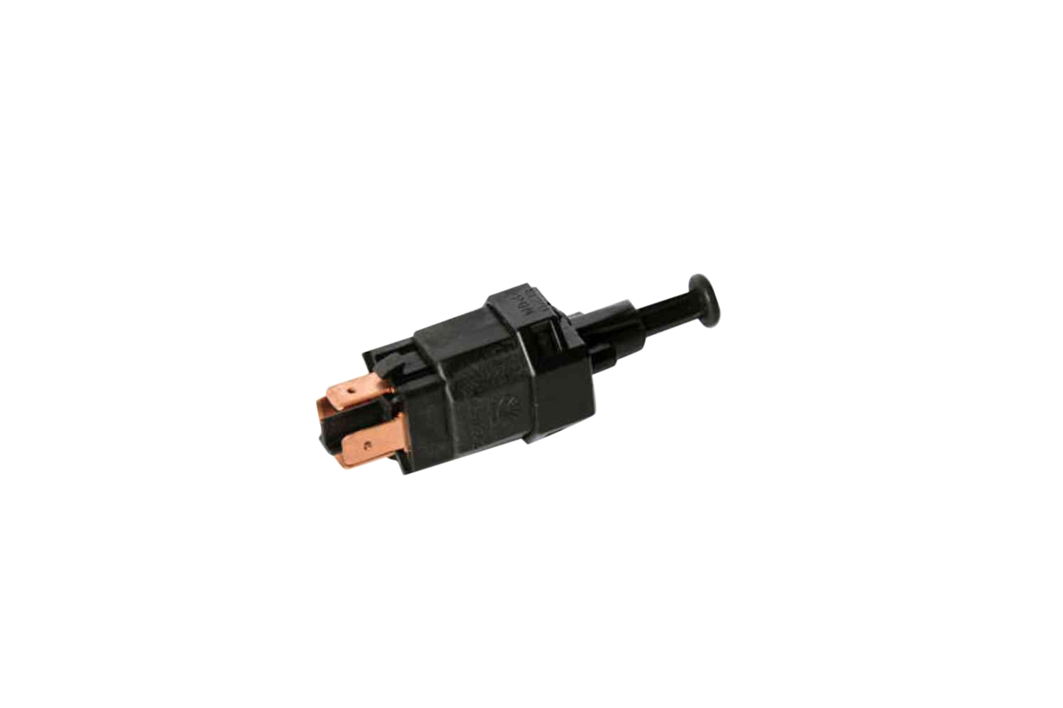 ACDelco 16112 Professional Coil on Spark Plug Boot