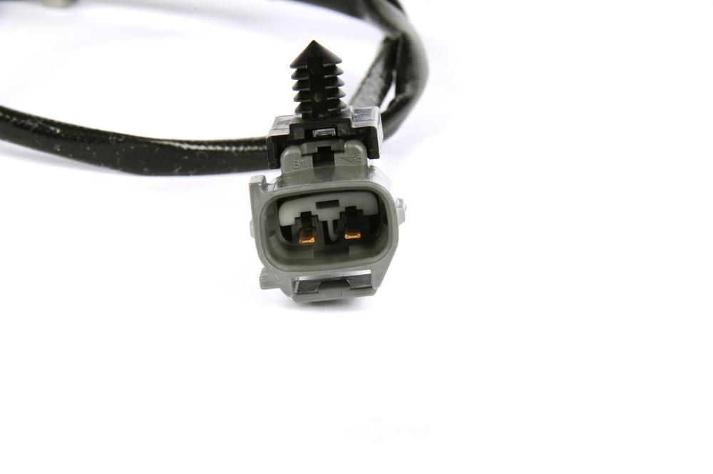 ACDELCO OE SERVICE - EGR Valve Temp Sensor - DCB 213-4696