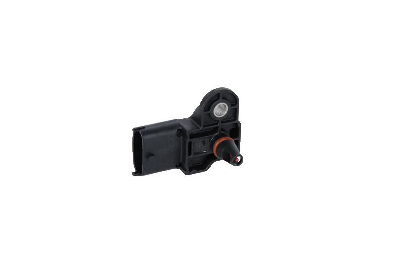 ACDELCO OE SERVICE - Intake Manifold Temperature Sensor - DCB 213-4766
